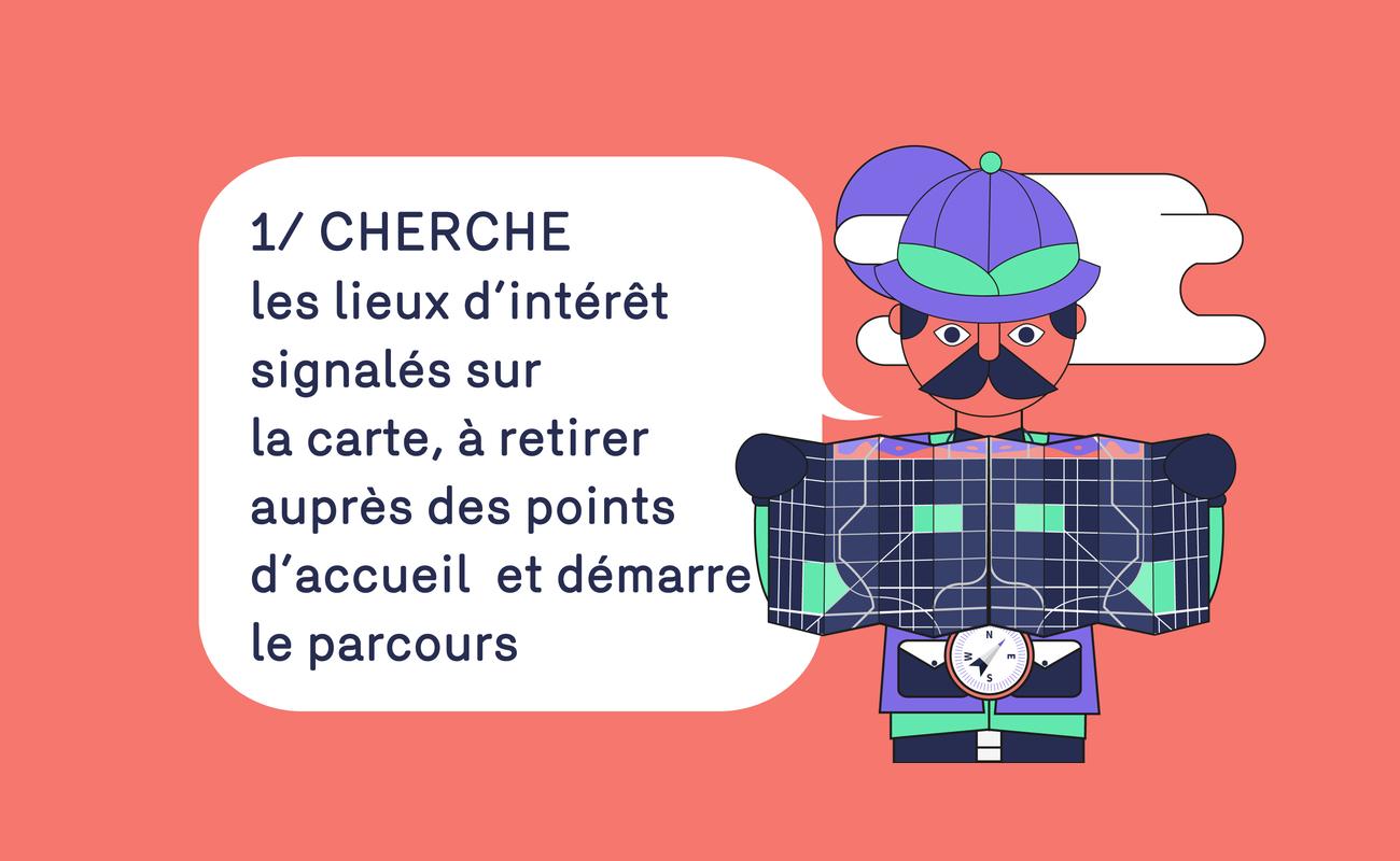cheche_1_orig